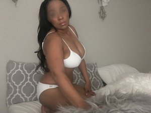 Sadiha erotic massage in North New Hyde Park NY