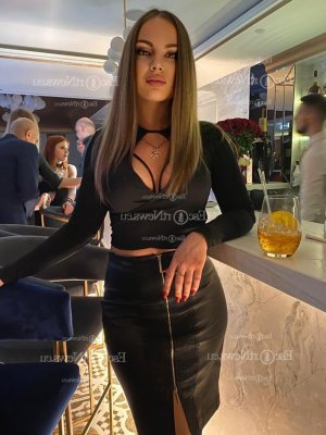 Bluma live escorts in Cedar Hill, happy ending massage